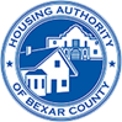 HOUSING AUTHORITY OF BEXAR COUNTY